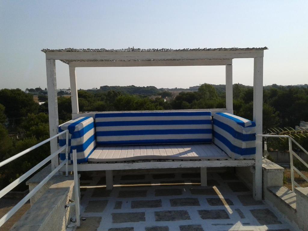 Apartment sole mare e vento santa maria al bagno italy - Santa maria al bagno booking ...