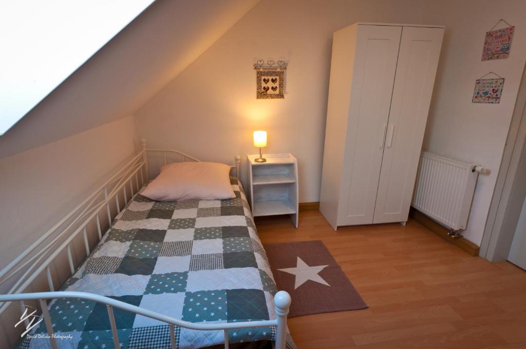 Quilt Inn, Baumholder, Germany - Booking.com : quilt inn - Adamdwight.com