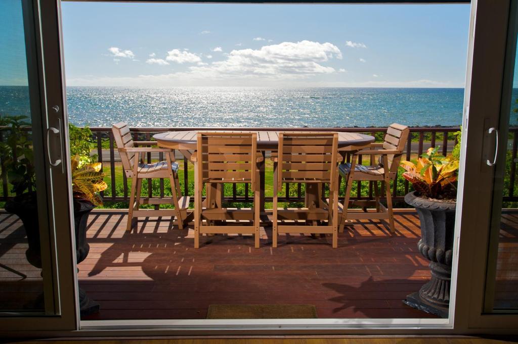Vacation Home Hale La, Kekaha, HI - Booking.com on
