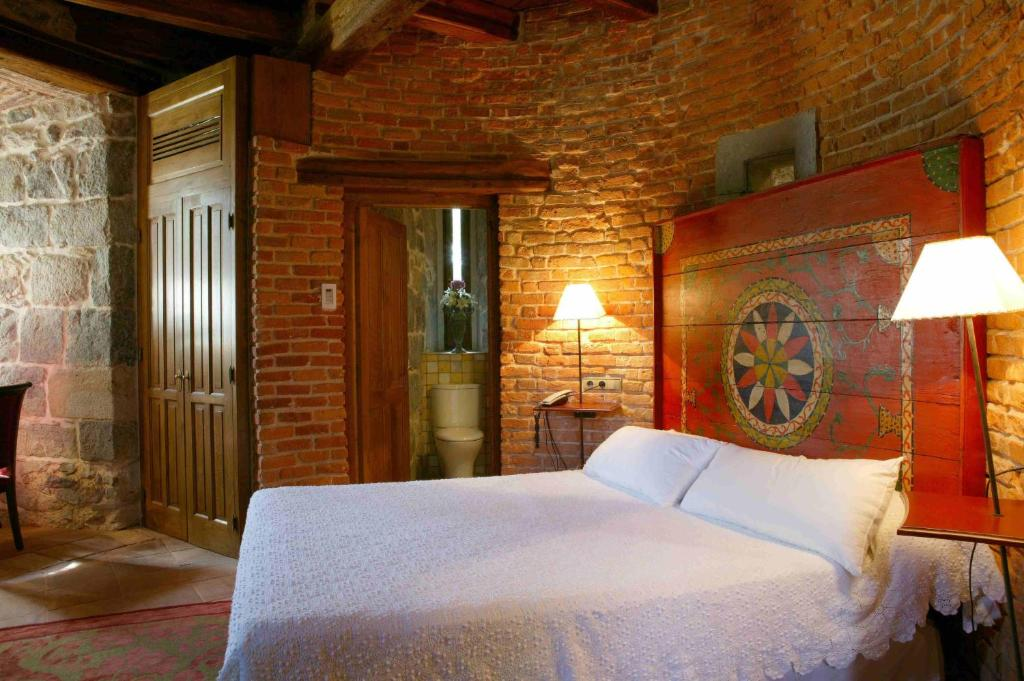 boutique hotels in gautegiz arteaga  10