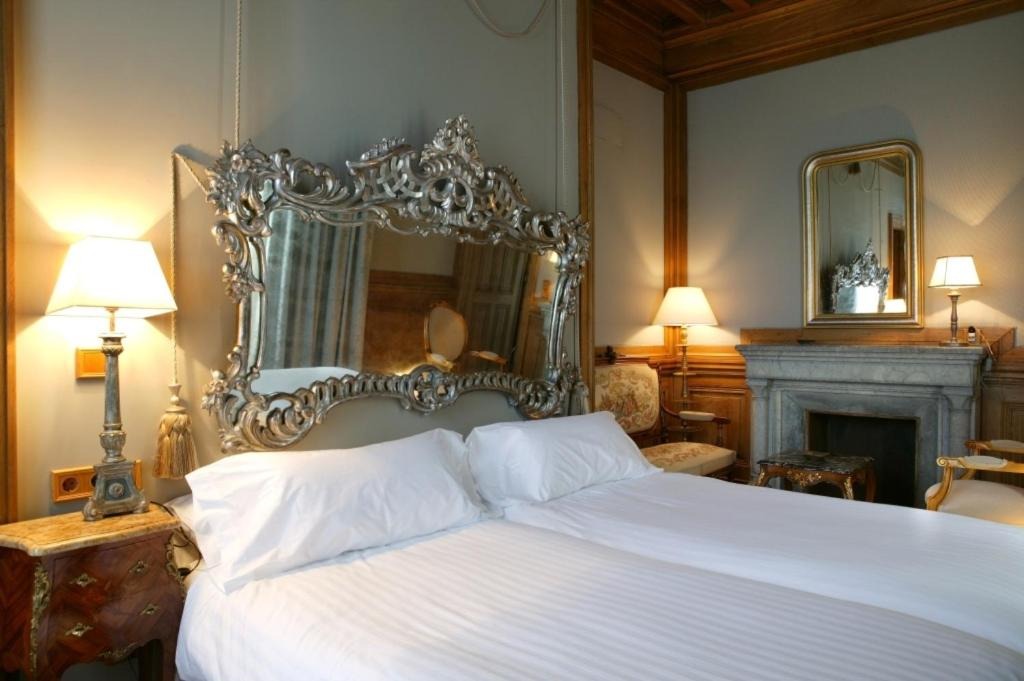 boutique hotels in bizkaia  180