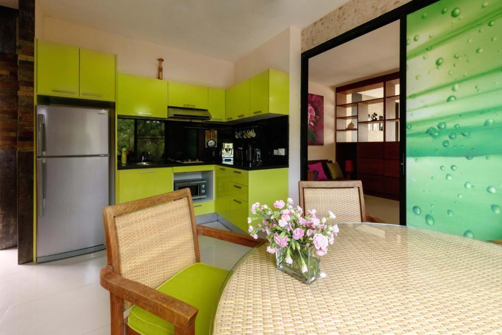 Apartments In Mae Nam Koh Samui