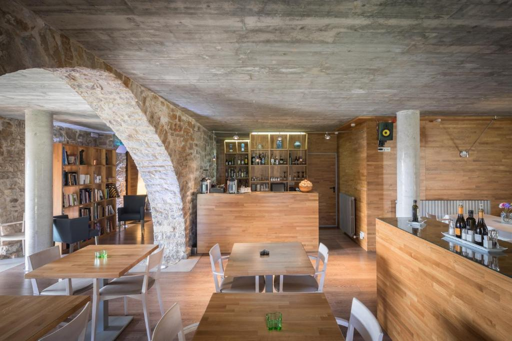 boutique hotels in girona  332