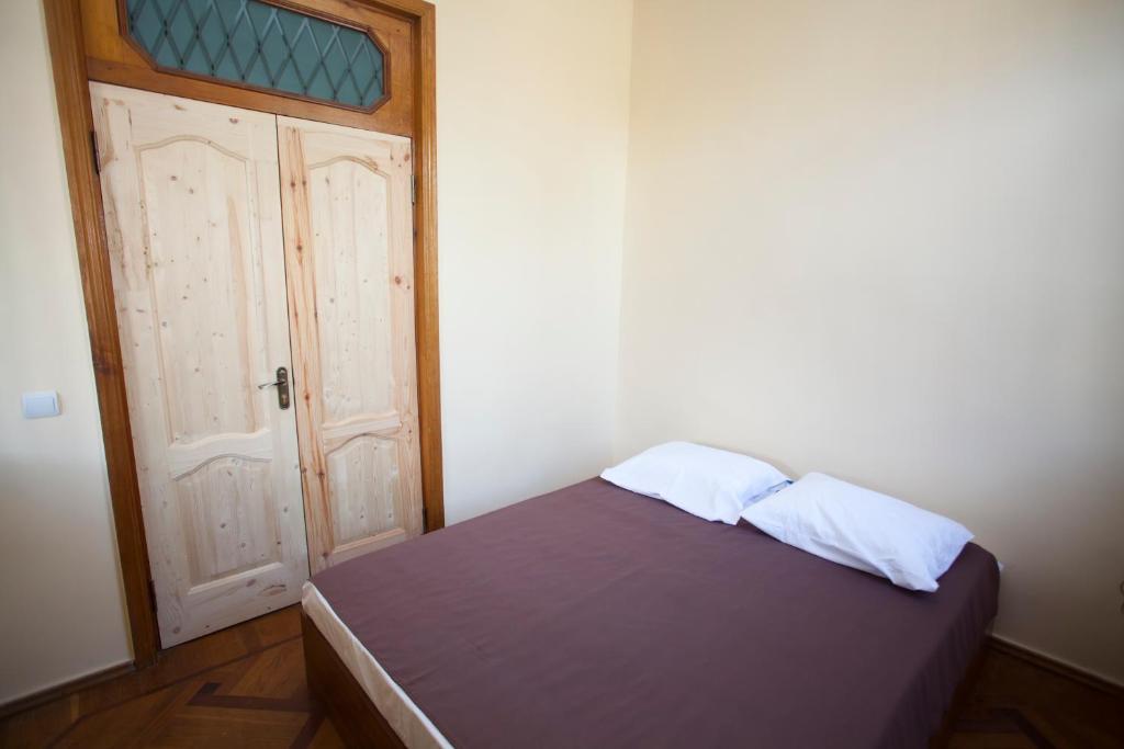 Vacation Home Dom v tsentre Sukhuma, Abkhazia, Georgia - Booking.com