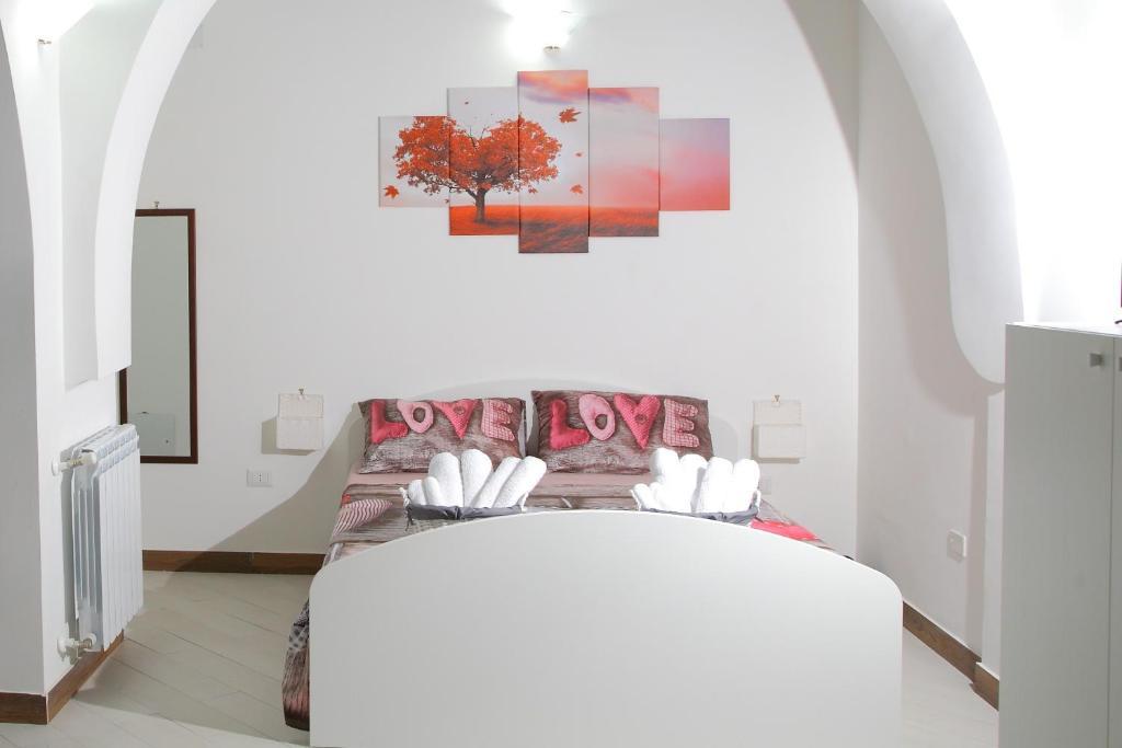 Salerno mare e luci salerno u2013 prezzi aggiornati per il 2018