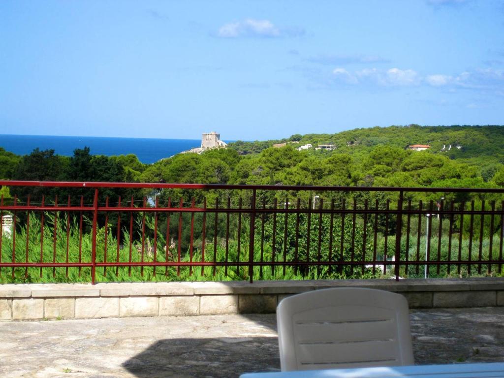 Casa la torre villa vista mare santa maria al bagno italy - Santa maria al bagno booking ...