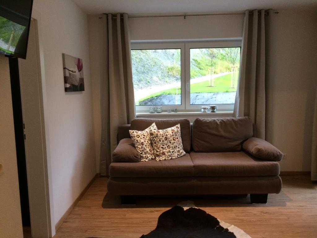 Appartement Gschwandtner, Eben im Pongau – Updated 2018 Prices