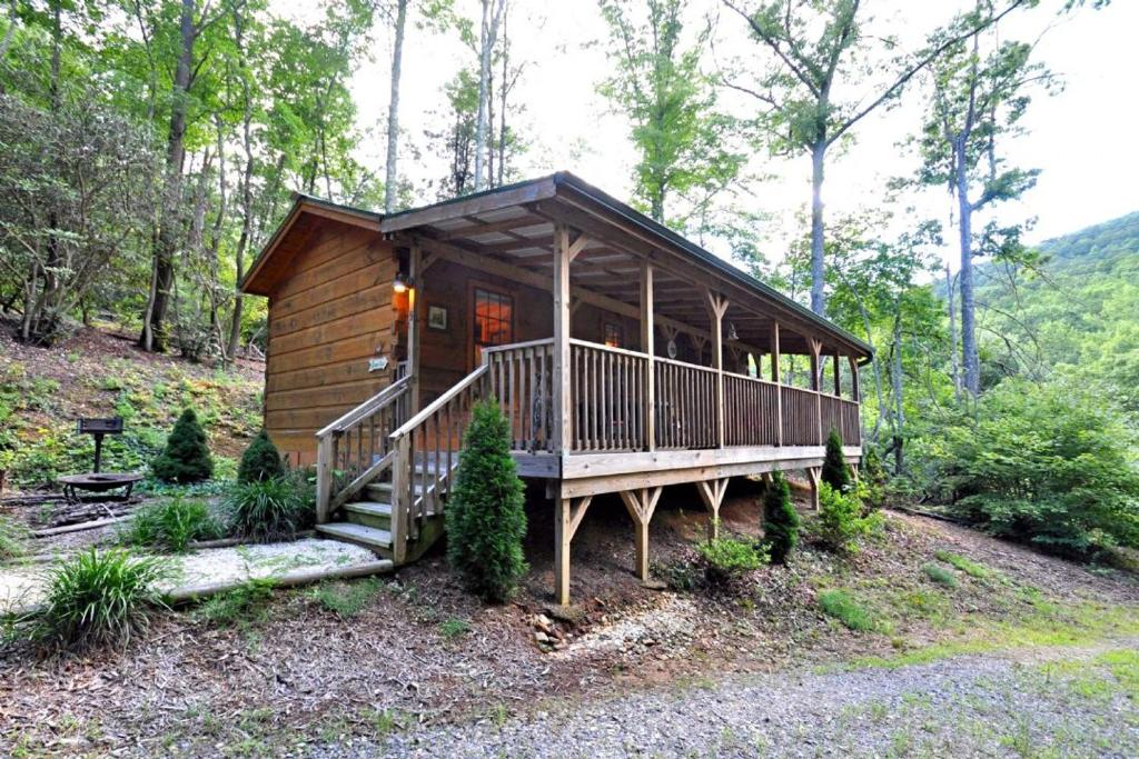 in add greybeard for favorite asheville nc perfect romantic rentals getaways cabin cottages vacation