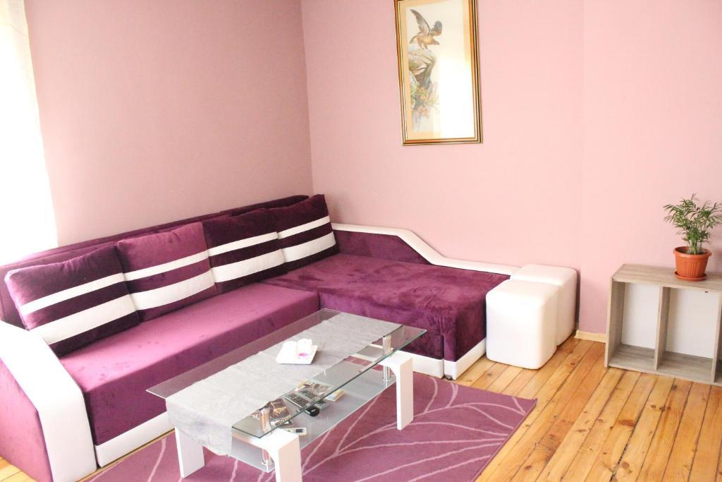 Iva Apartment, Sofia, Bulgaria - Booking.com