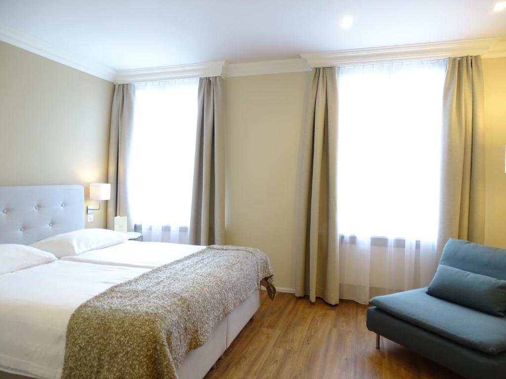 Hotel Bad Eptingen, Switzerland - Booking.com
