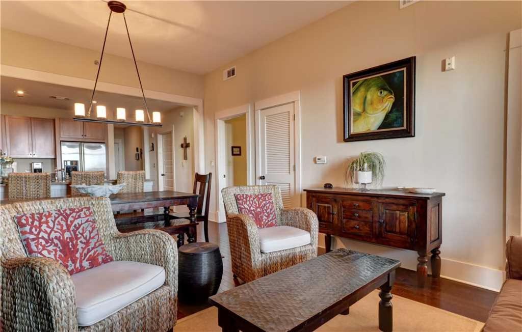 Apartments In Santa Rosa Beach Florida