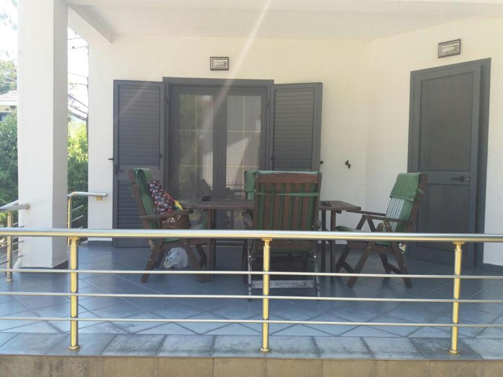 Holiday home Villa Brescia, Golem – Prezzi aggiornati per il 2018