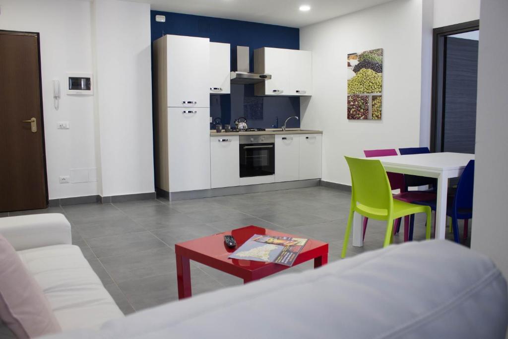 Residence Palazzo dei Delfini, Catania – Prezzi aggiornati per il 2018