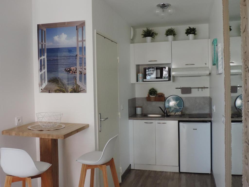 Apartments In Saint-cannat Provence-alpes-côte D