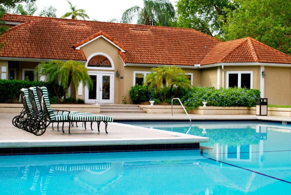 Apartments In Venice Beach Florida