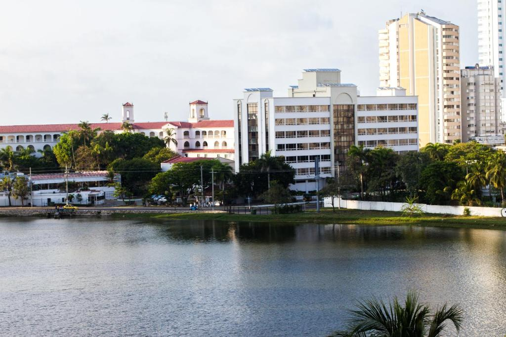 Apartments In Bocachica Bolivar