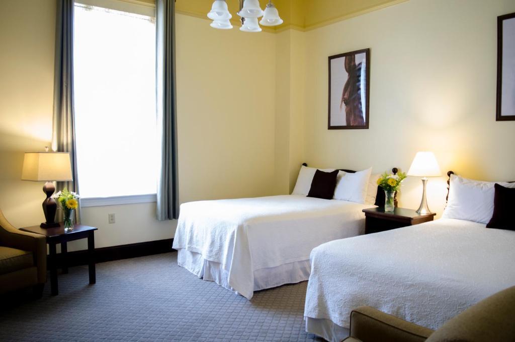 Lexington ropa de cama 2 stunning alojamiento deluxe cama - Lexington ropa de cama ...