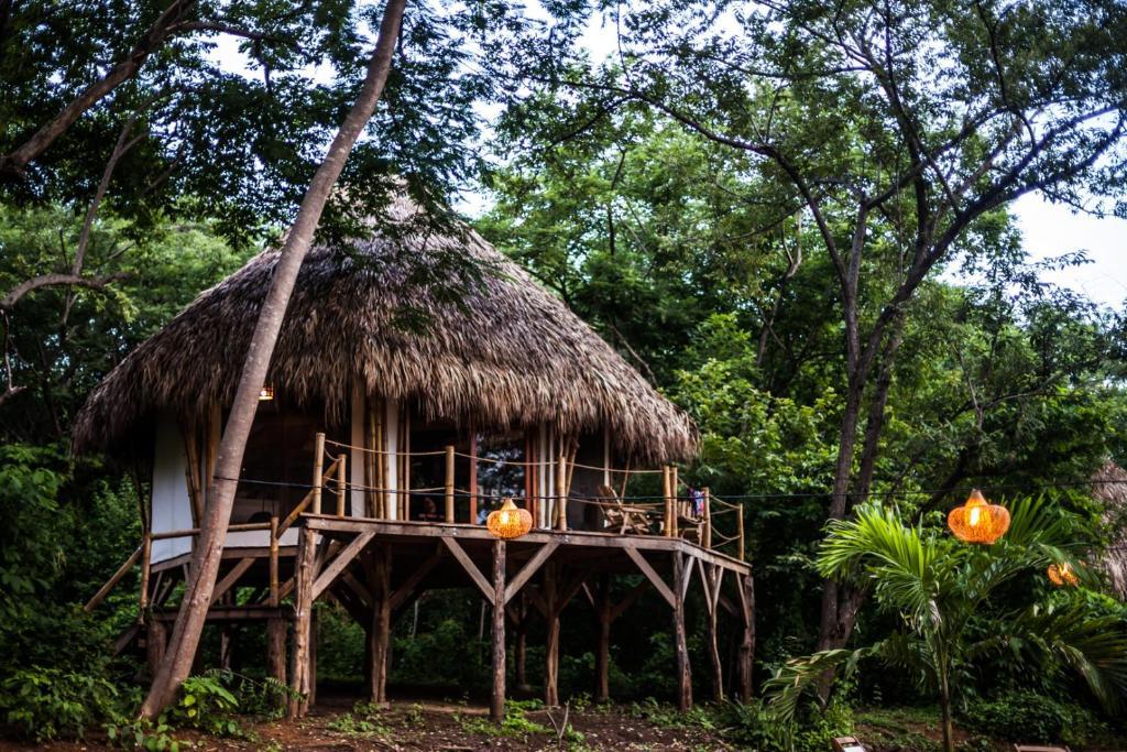 dreamsea surf resort nicaragua san juan del sur nicaragua