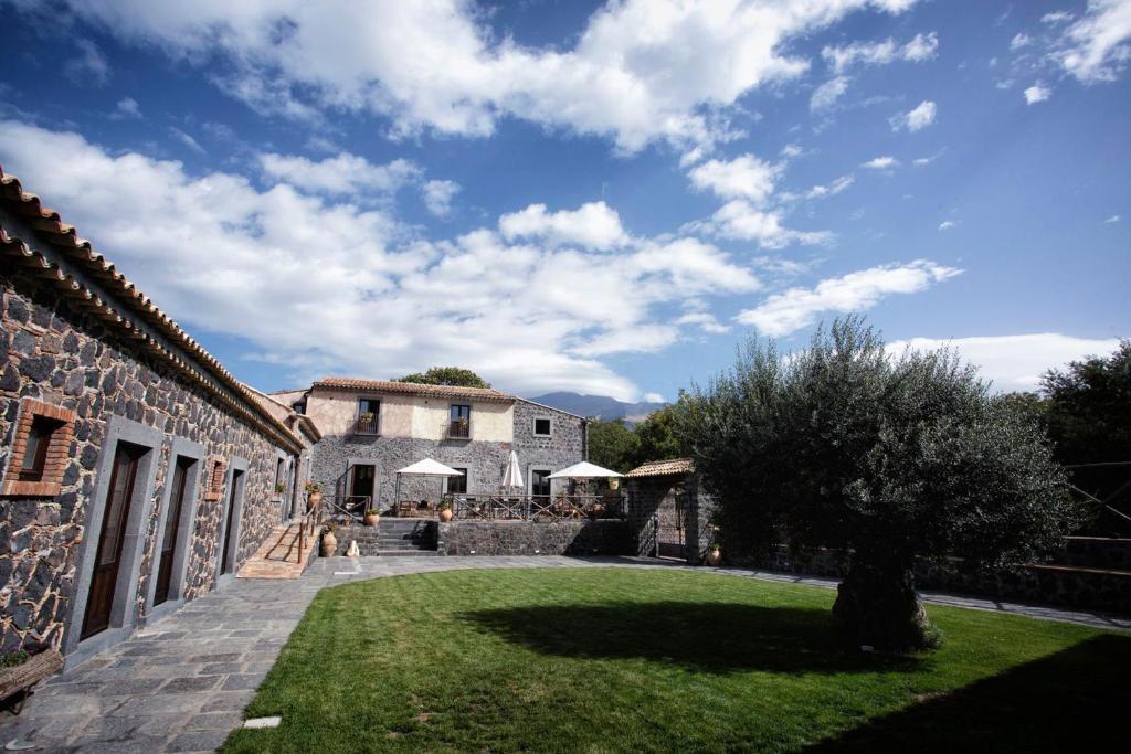 Ferienhof bosco ciancio italien biancavilla booking.com