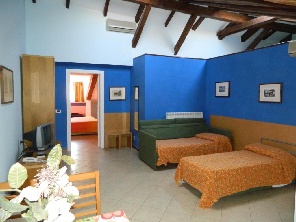 Residence Al Granzo, Trieste – Prezzi aggiornati per il 2018