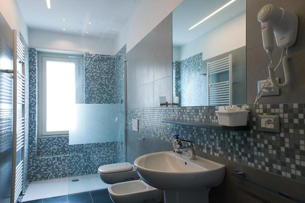 Apartment DA \'PRA, La Spezia, Italy - Booking.com