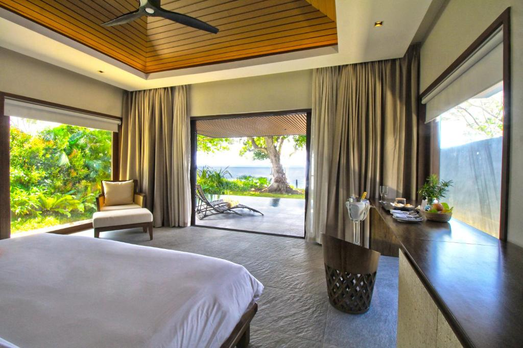 Amorita Resort Reserve Now Gallery Image Of This Property