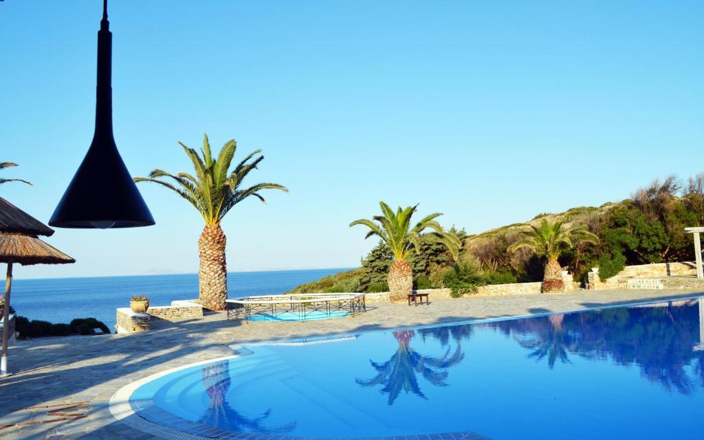108026750 - Faros Resort