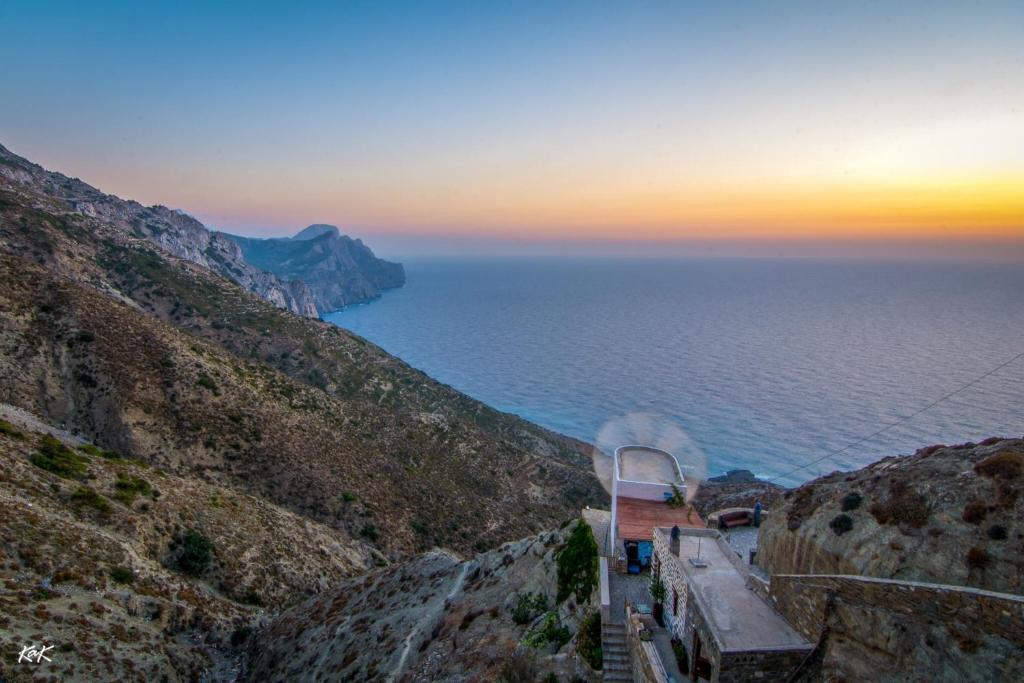 aphrodite hotel olympos updated 2018 prices