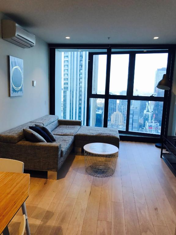 condo hotel amd city lofts melbourne australia. Black Bedroom Furniture Sets. Home Design Ideas