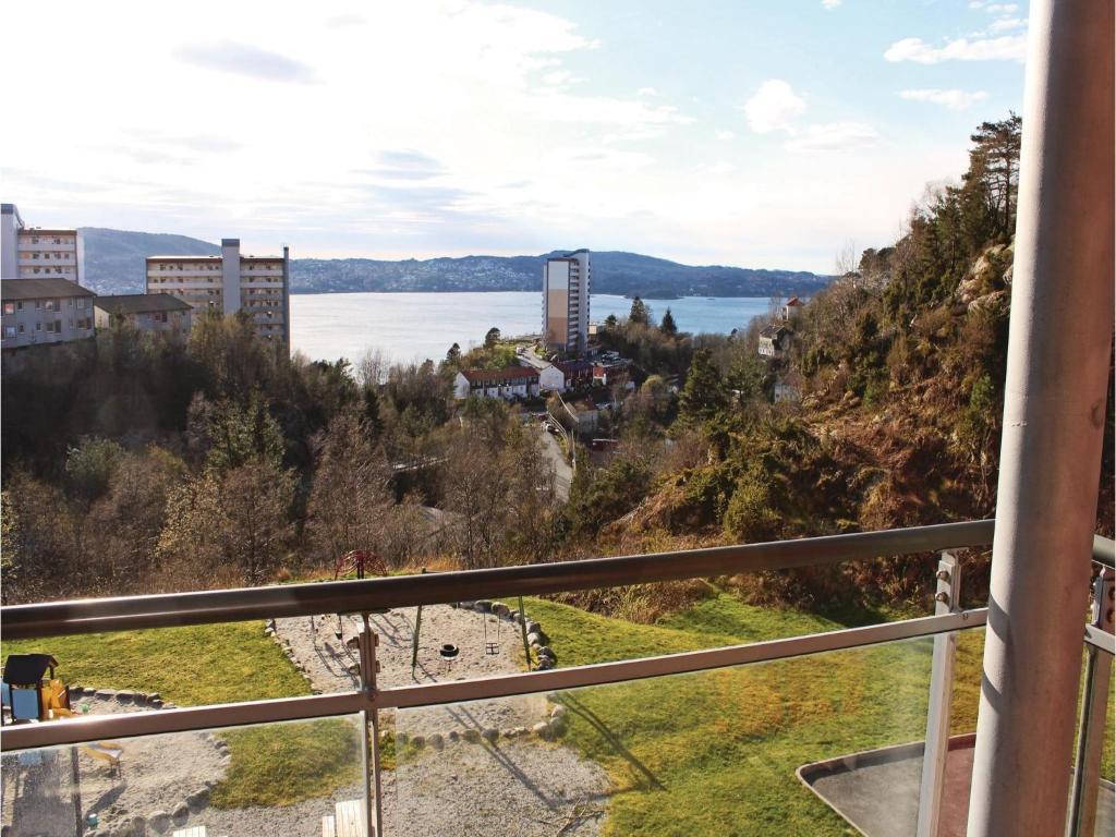 Apartments In Seim Hordaland