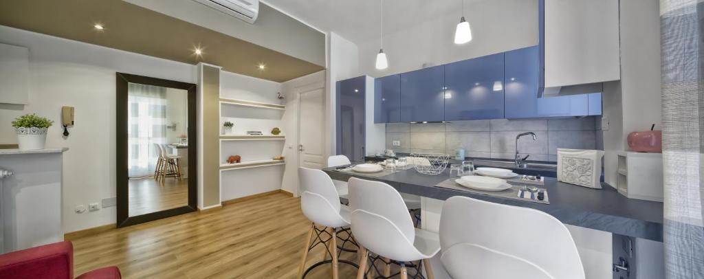 civico 2 apartment (italia pavia) - booking.com - Soggiorno Usato Pavia 2