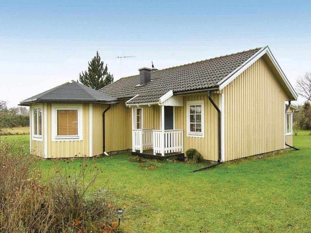 holiday home Good availability and great rates for holiday home rentals read property reviews and choose the best deal for your stay a house makes a home explore the very best holiday houses we have to offer.