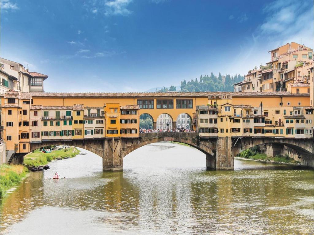 Apartment firenze fi 38 florence tarifs 2018 for Appart hotel florence