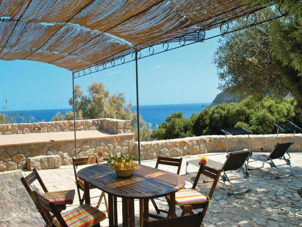 Hotel cerca : Holiday home Calle des Moli