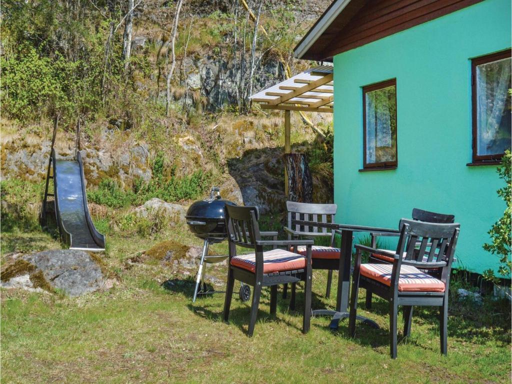 holiday home nyköping with sauna xii hummelvik sweden booking com