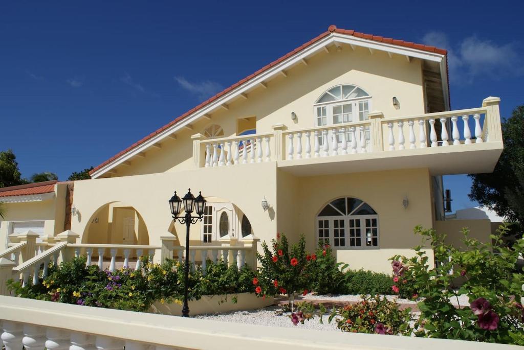 Dichtbijzijnd hotel : La Dolce Vita Apartments