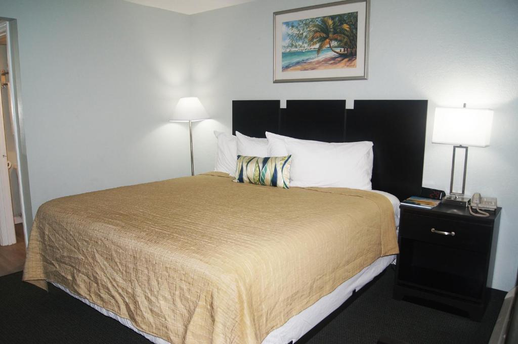 Ocean Plaza Motel Myrtle Beach SC - Booking