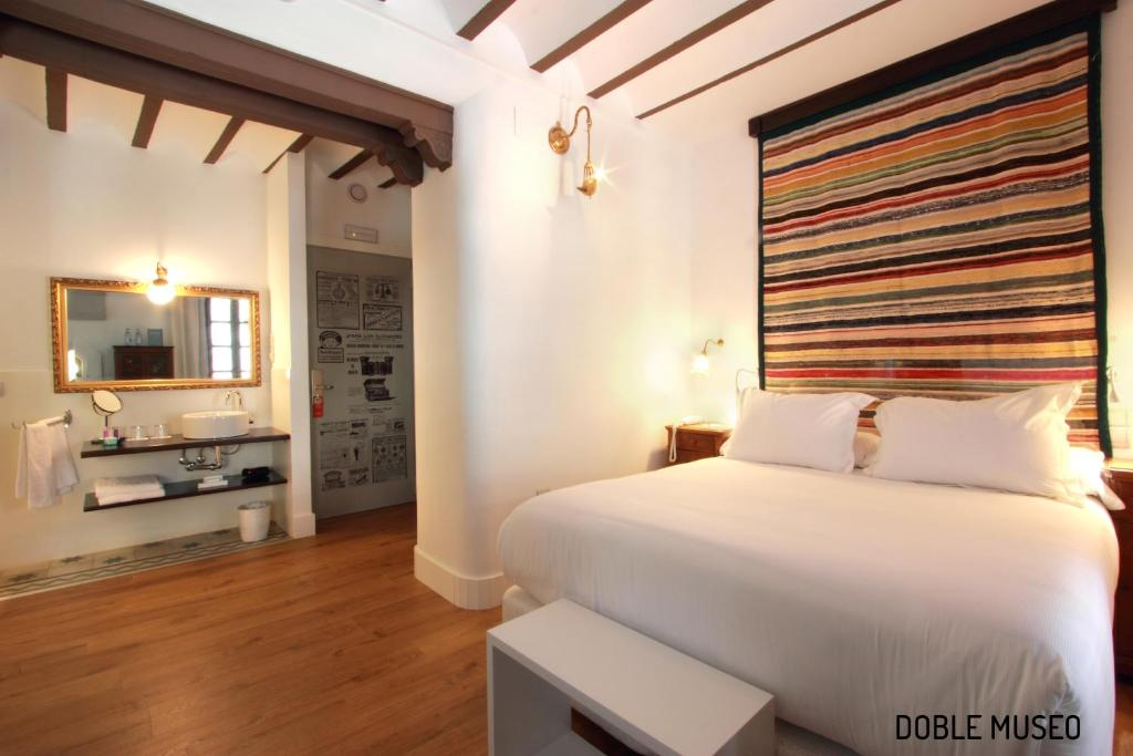 boutique hotels priego de cordoba  14