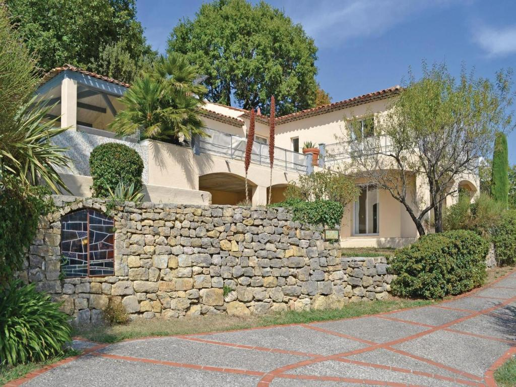 Home And Away Holiday Rentals France