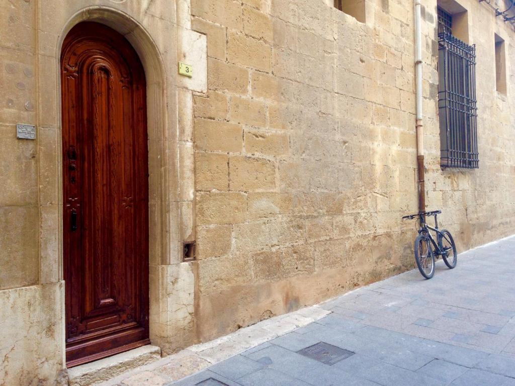 Apartments In Roquetas Catalonia
