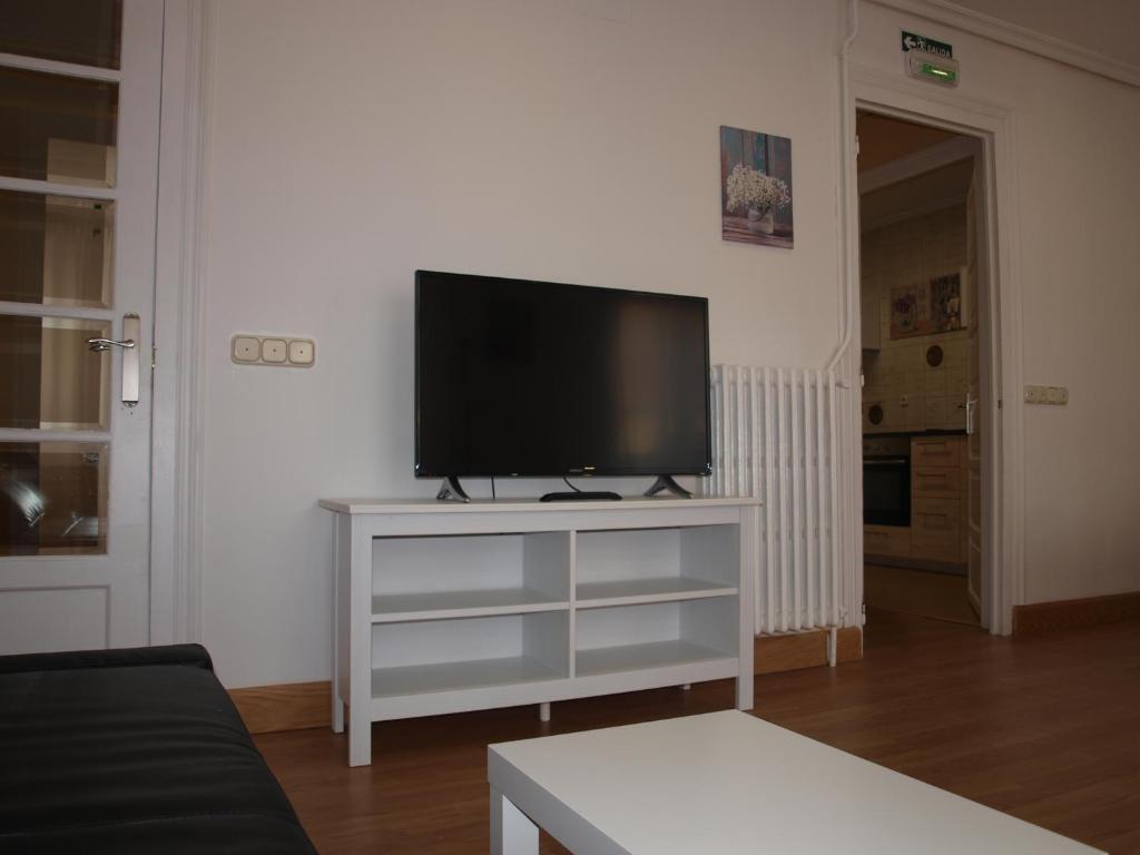 Apartamento Tu Sitio Pamplona Precios Actualizados 2018 ~ Apartamentos En Pamplona Alquiler