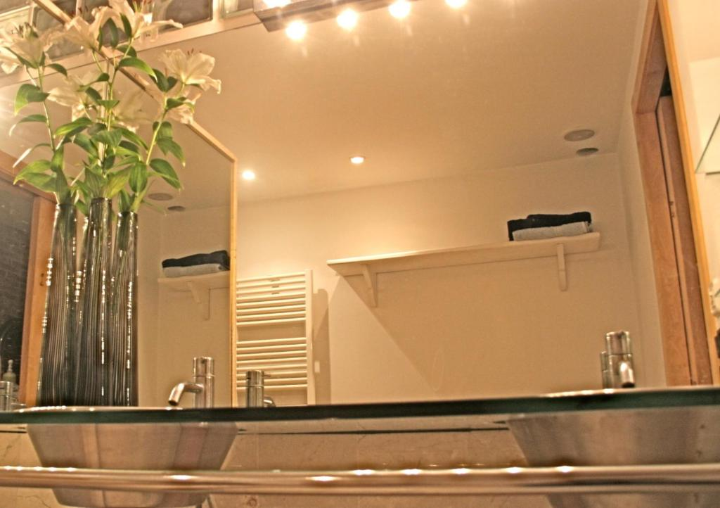 Foto del Apartamentos Roger de Flor