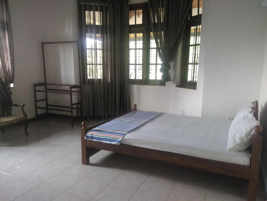 villa 59 kandy sri lanka booking com rh booking com