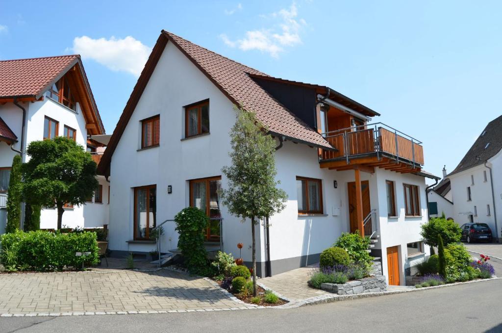 ferienhaus sch ne ferien deutschland sipplingen. Black Bedroom Furniture Sets. Home Design Ideas