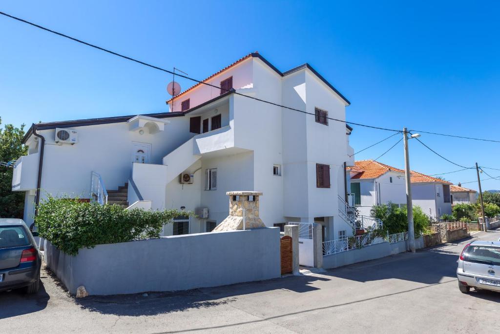 Apartment estera zara zadar u prezzi aggiornati per il