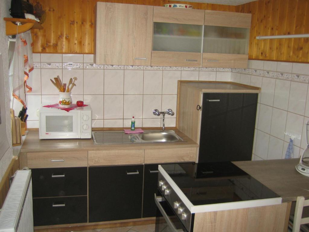 Apartment schlafwandler deutschland steinigtwolmsdorf for Steinigtwolmsdorf bad