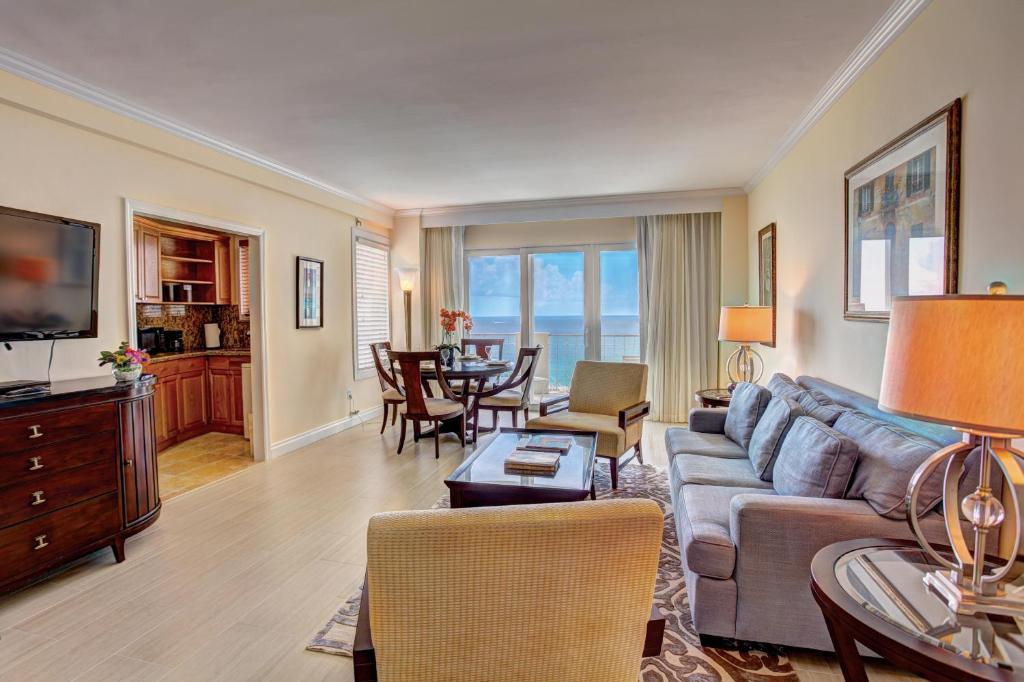 Cabina Armadio Moderna Miami : Sea view hotel miami beach u prezzi aggiornati per il