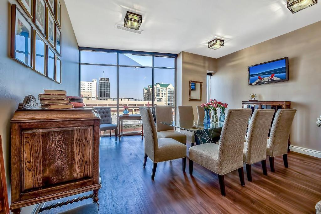 Plaza Resort Club Reno Nv Booking