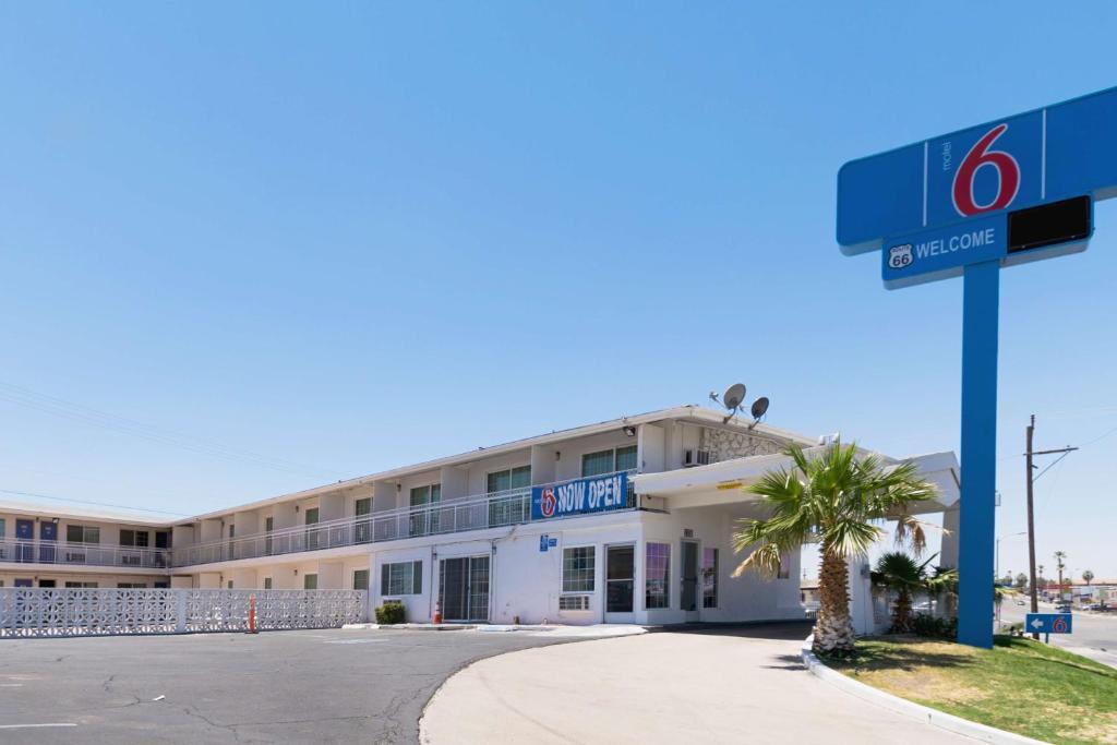 motel 6 barstow ca route 66 ca booking com
