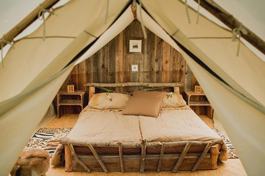 Outdoorküche Camping Ungaran : Outdoorküche camping uk: outdoor küche das camping kochbuch die